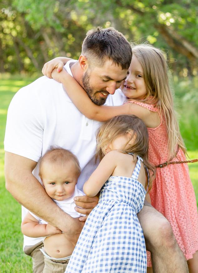 Long Family 2020-61.jpg