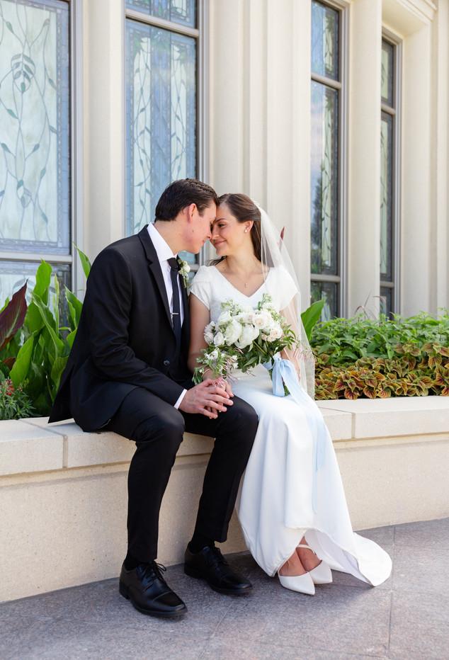 Fernanda & Brian Wedding-204.jpg