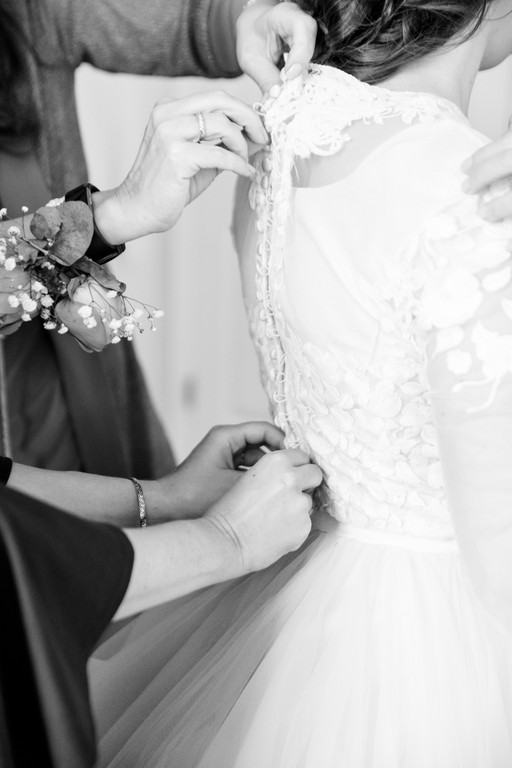 Payson Utah Wedding   Utah Wedding Photographer