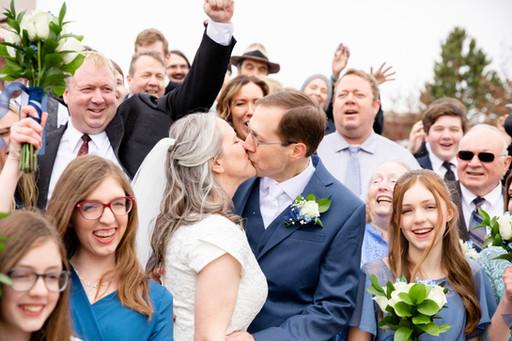 Heather & Glen Wedding-69.jpg