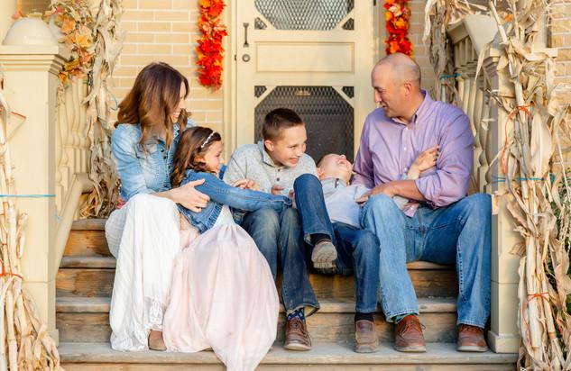 Stuart Family-121.jpg