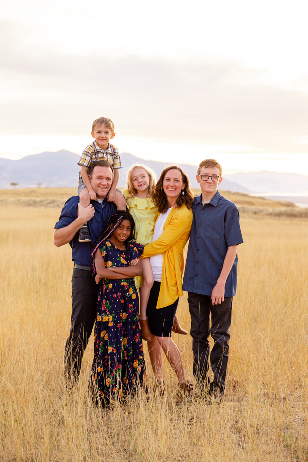 Jensen Family-9.jpg