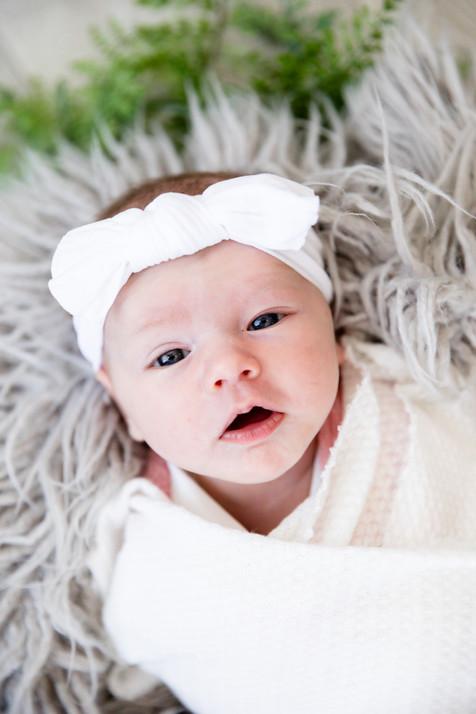 Madelyn Newborn-61.jpg