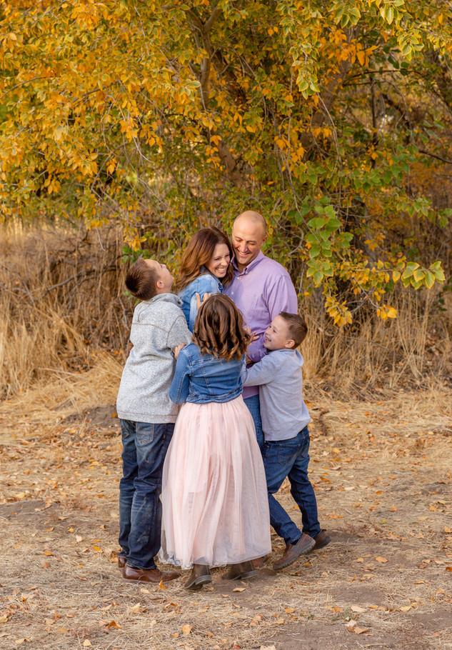 Stuart Family-50.jpg