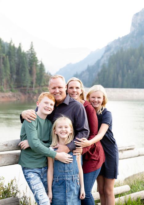 Downs Family-148.jpg