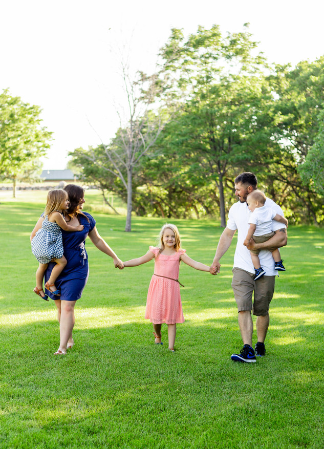 Long Family 2020-33.jpg