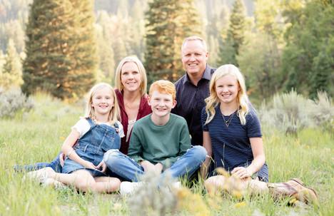 Downs Family-83.jpg