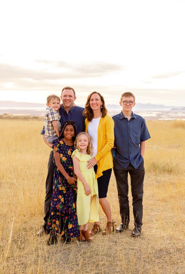 Jensen Family-1.jpg