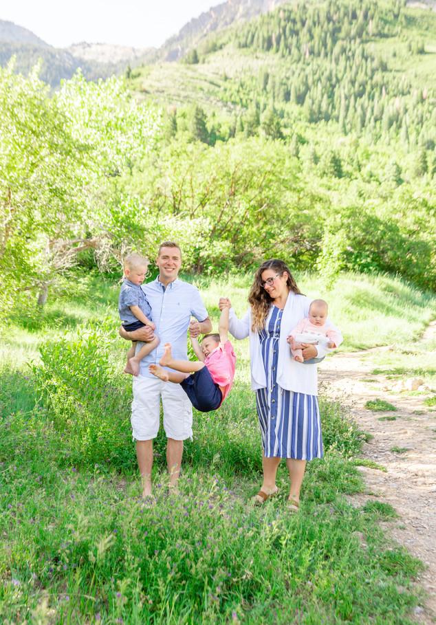Clemens Family 2020-13.jpg