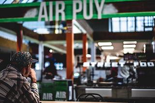 Air Puy.jpg