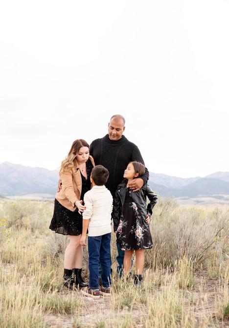 White Family 2021-132.jpg