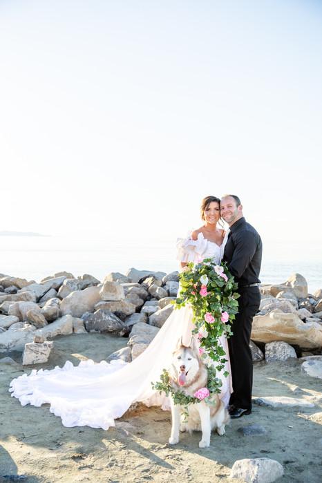 Brianna, Brett, & Blue Bridals-20.jpg