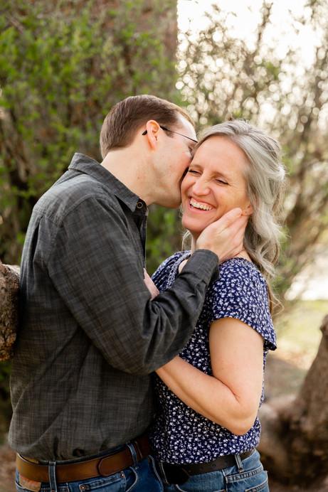Heather & Glen Bridals-59.jpg