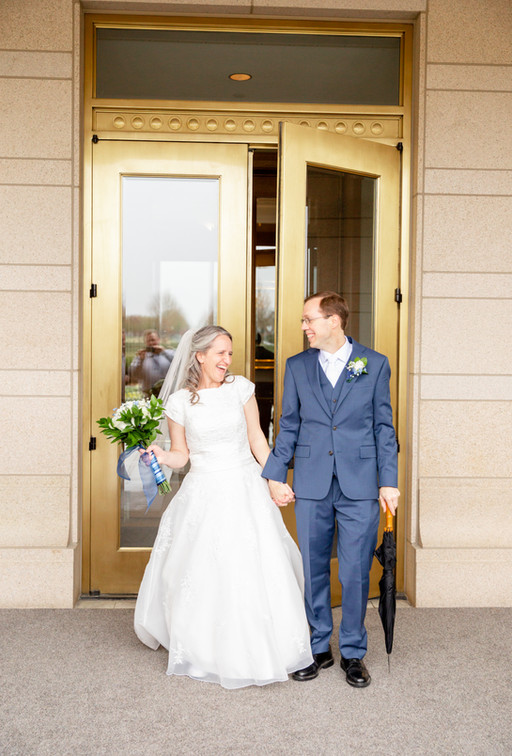 Heather & Glen Wedding-15.jpg