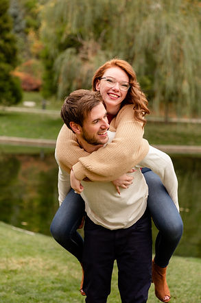 Kylie & Todd Engagements-116.jpg