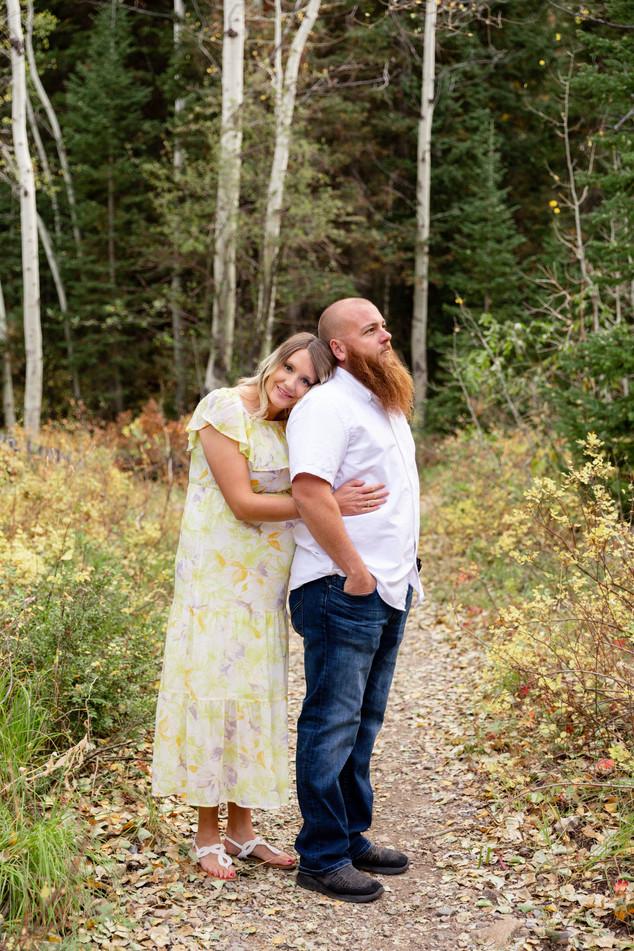 Jessica & Dan Maternity-29.jpg