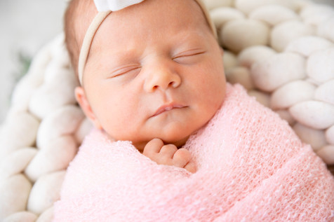 Eleanor Newborn-57.jpg