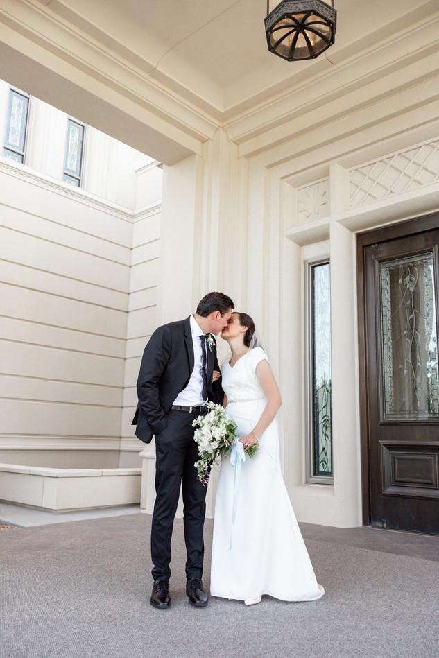 Fernanda & Brian Wedding-140.jpg