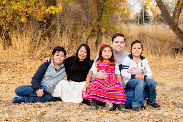 Miller Family-8.jpg