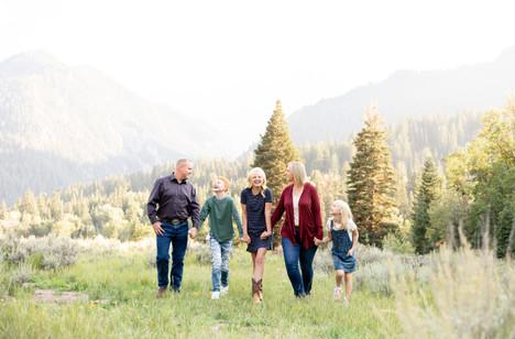 Downs Family-68.jpg