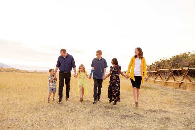 Jensen Family-7.jpg