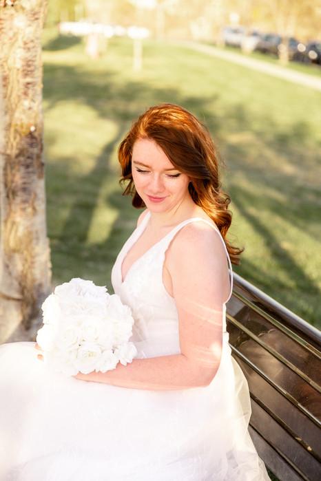 Kylie Bridals-33.jpg