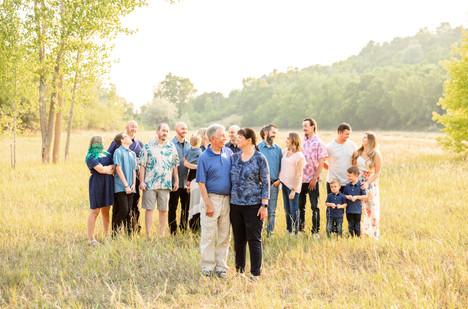 Myers Extended Family-173.jpg