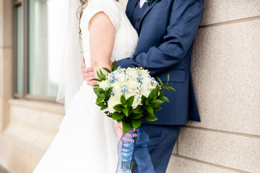Heather & Glen Wedding-227.jpg