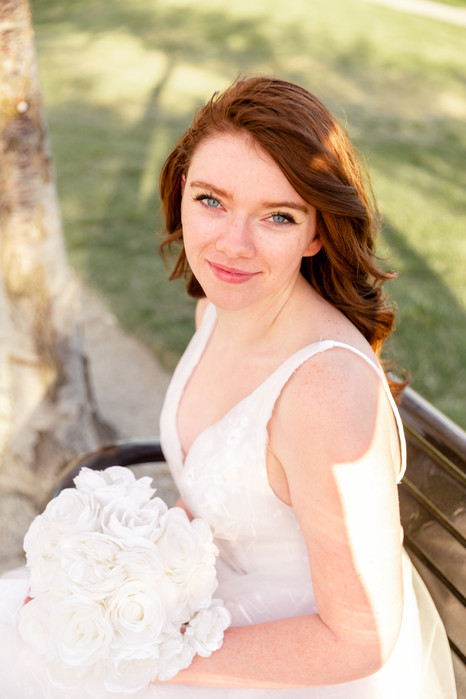 Kylie Bridals-35.jpg