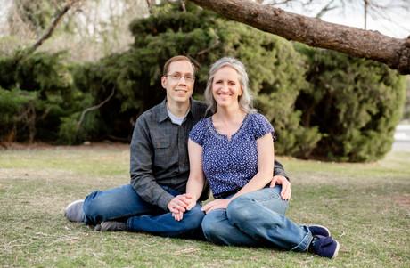 Heather & Glen Bridals-64.jpg
