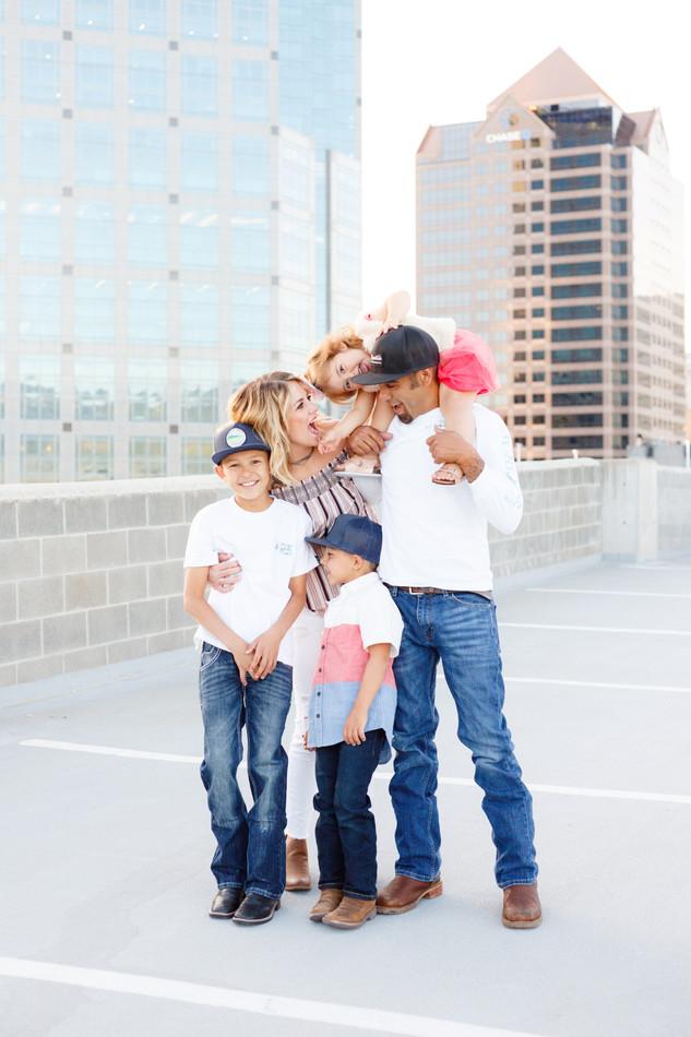 Schmidt Family Re-edit-14.jpg