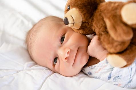 Rio Newborn Photos-114.jpg