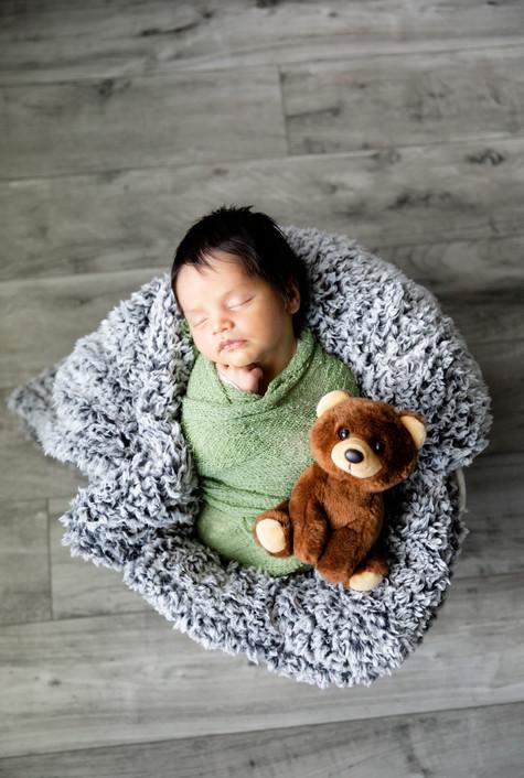 Niko Newborn-134.jpg