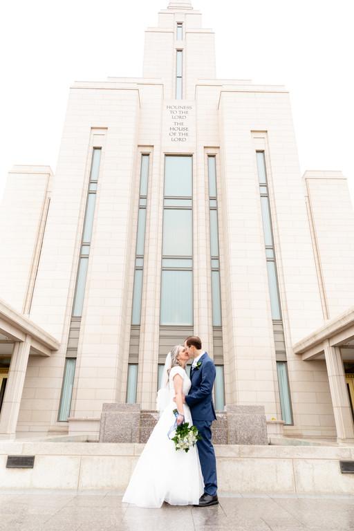 Heather & Glen Wedding-263.jpg