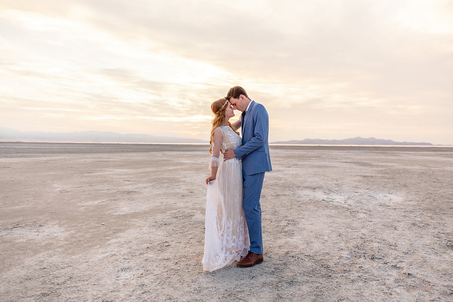 Courtney & Jason Bridals-178.jpg