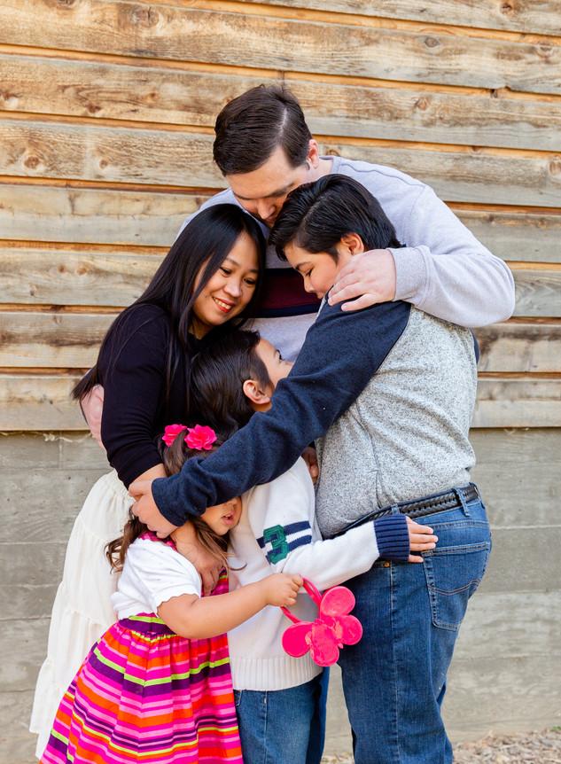 Miller Family-48.jpg
