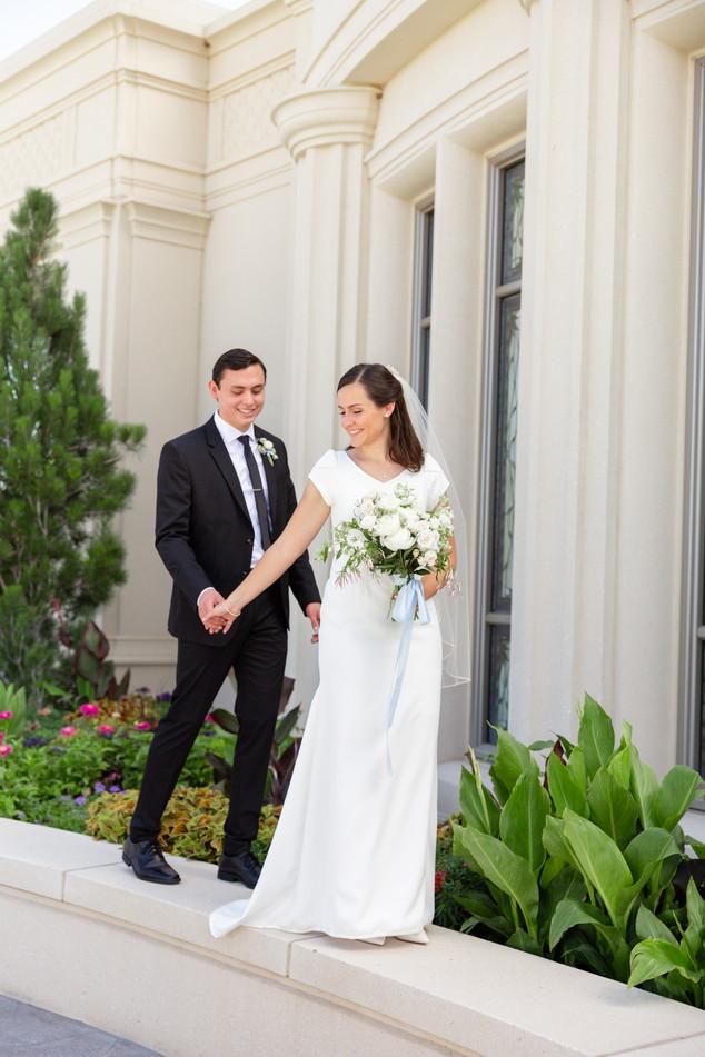 Fernanda & Brian Wedding-188.jpg