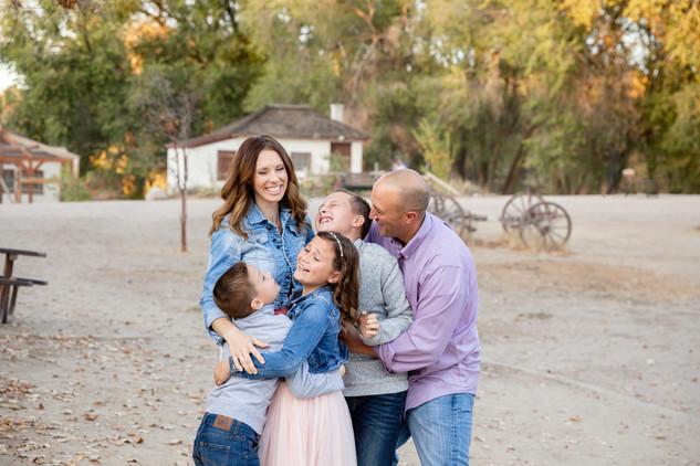 Stuart Family-104.jpg