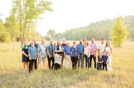Myers Extended Family-167.jpg
