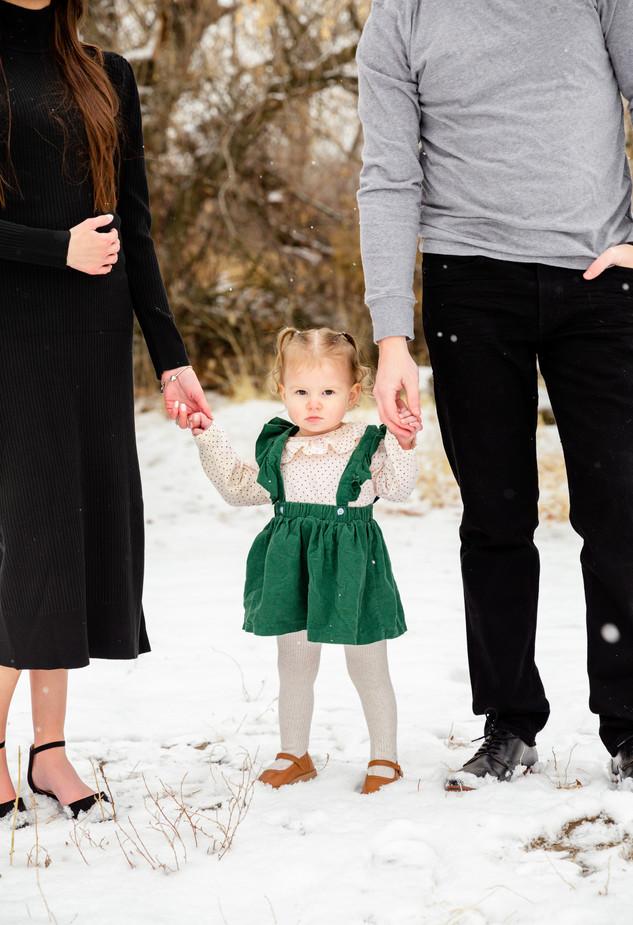 Hansen Family 2020-50.jpg