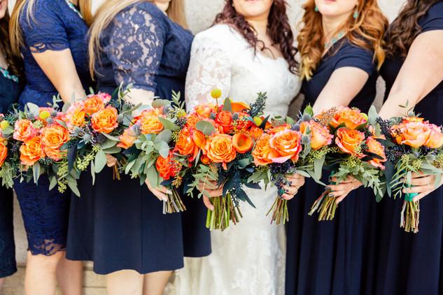 Oquirrh Mountain Temple Wedding   Utah Wedding Photographer