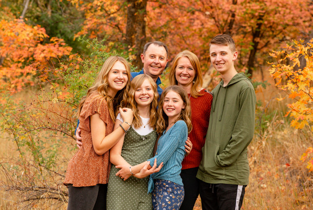 Warby Family-87.jpg