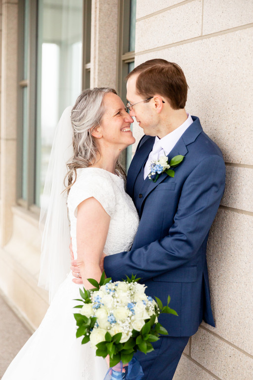 Heather & Glen Wedding-221.jpg