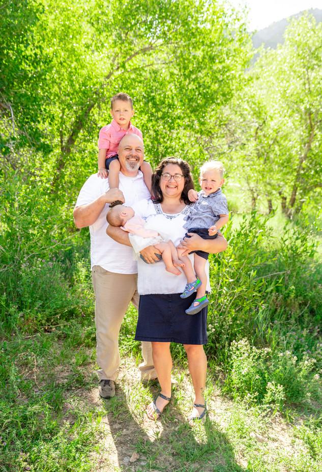 Clemens Family 2020-215.jpg