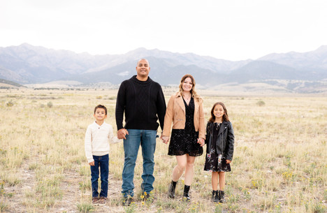 White Family 2021-138.jpg