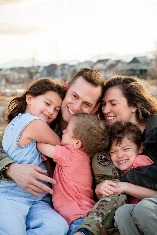 Kerrigan Family 2021-140.jpg