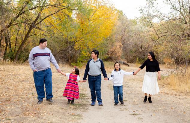 Miller Family-41.jpg