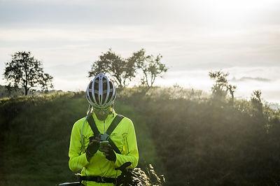 cycling-1533268_1280.jpg