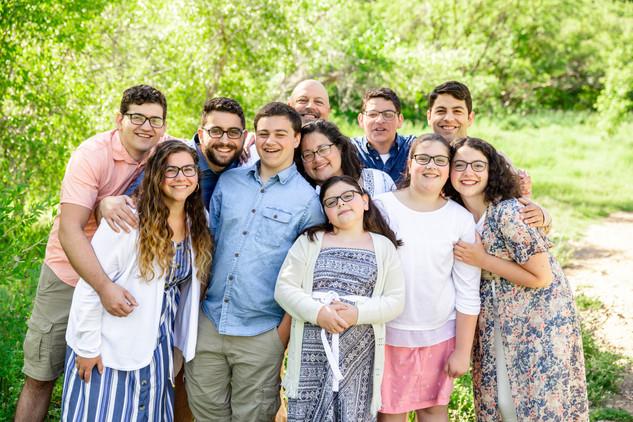 Clemens Family 2020-194.jpg