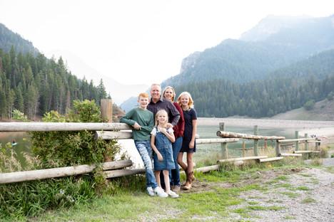 Downs Family-143.jpg